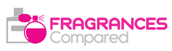 Fragrances Compared Logo