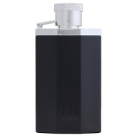 dunhill London Desire Black Eau de Toilette