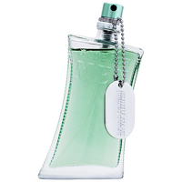 Bruno Banani Not For Everybody Made Eau de Toilette