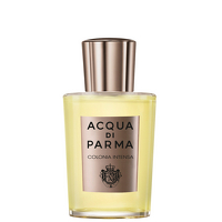 Fragrance Acqua Di Parma Colonia Intensa Eau de Cologne Natural