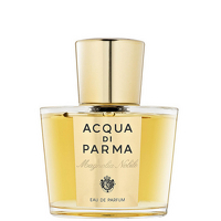 Fragrance Acqua Di Parma Magnolia Nobile Eau de Parfum Natural