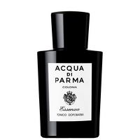 Fragrance Acqua Di Parma Colonia Essenza