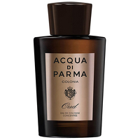 Fragrance Acqua Di Parma Colonia Oud Eau de Cologne Concentree Natural
