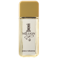 Fragrance Paco Rabanne 1 Million