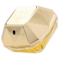 Fragrance Paco Rabanne Lady Million Eau de Parfum