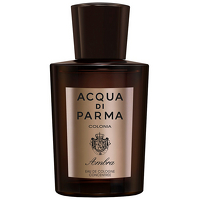 Fragrance Acqua Di Parma Colonia Ambra Eau de Cologne Concentree Natural