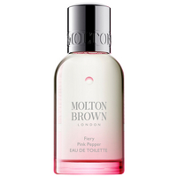 Molton Brown Fiery Pink Pepper Eau de Toilette