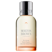 Molton Brown Recharge Black Pepper Eau de Toilette