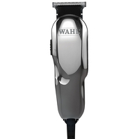 Wahl Academy Collection Hero TBlade Trimmer