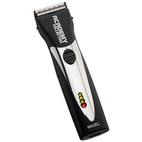 Wahl Academy Collection Chromstyle Clipper