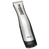 Wahl Academy Collection Academy Trimmer