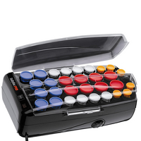 BaByliss PRO Stylers 30 Piece Roller Set