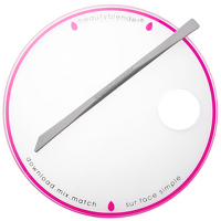 beautyblender Tools and Accessories Sur face Simple