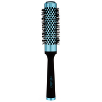 Paul Mitchell Neuro Styling 1 29