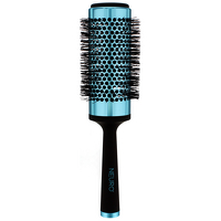 Paul Mitchell Neuro Styling 2