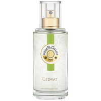 Roger and Gallet Cedrat Fragrant Wellbeing Water