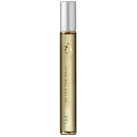 Arran After The Rain Lime Rose and Sandalwood Rollerball