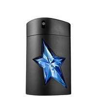 MUGLER A*Men Eau de Toilette Rubber Flask
