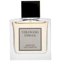 Fragrance Vera Wang Embrace Marigold and Gardenia Eau de Toilette