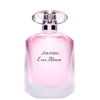 Shiseido Ever Bloom Eau de Toilette / 1 6 fl oz