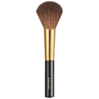 Dr. Hauschka Gifts and Accessories Powder Brush
