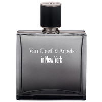 Van Cleef And Arpels In New York Eau de Toilette