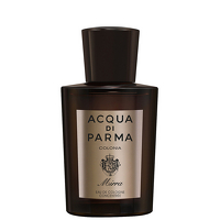 Fragrance Acqua Di Parma Colonia Mirra Eau de Cologne Concentree Natural