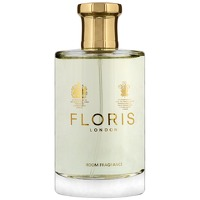 Floris Cinnamon and Tangerine Room Fragrance