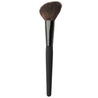 HIGH DEFINITION Brushes Contour Brush