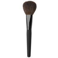 HD Brows Brushes Powder Brush