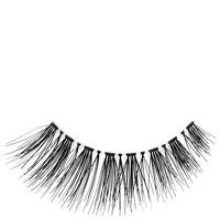 HIGH DEFINITION Faux Lashes Vamp