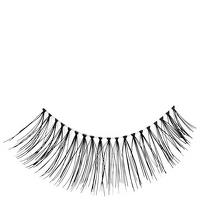 HIGH DEFINITION Faux Lashes Bombshell