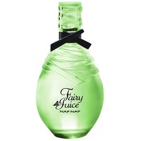 NAFNAF Fairy Juice Green Eau de Toilette