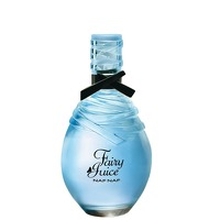 NAFNAF Fairy Juice Blue Eau de Toilette