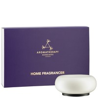Aromatherapy Associates Home and Ambiance Electric Home Fragrancer