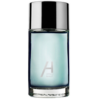 Alford and Hoff No 2 Eau de Toilette