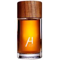 Alford and Hoff Eau de Toilette