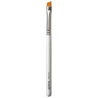 Benefit Tools and Brushes Hard Angle Definer Brush