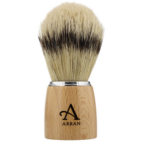 Arran Gifts Shave Brush