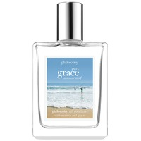 Philosophy Pure Grace Surf Edition Eau de Toilette