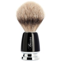 Baxter of California Shave Silver Tip Badger Shave Brush