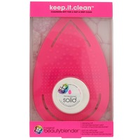 Fragrance beautyblender Kits Keep It Clean Kit