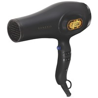 Diva Professional Styling Dryers Genesis Dryer