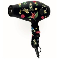 Diva Professional Styling Dryers Rebel Dynamica 4000 Pro Tropical Burst
