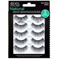 Ardell Multipack 105 Pack Of 5
