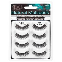 Ardell Multipack 101 Pack of 4