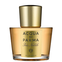 Fragrance Acqua Di Parma Iris Nobile Eau de Parfum Natural