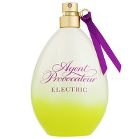 Fragrance Agent Provocateur Electric Eau de Parfum