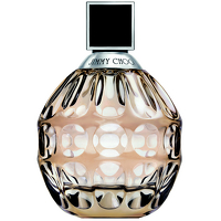 8f8b22d73fd Compare Perfume   Fragrances From Leading Retailers