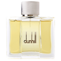 dunhill London 51 3 N Eau de Toilette